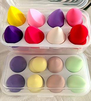 青岛美妆蛋